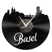 Basel-Schallplattenuhr_w