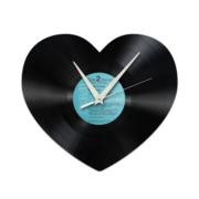 Herz-Schallplattenuhr_w