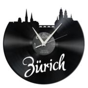 Zürich-Schallplattenuhr_w