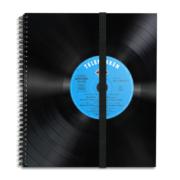 Schallplatten-Notizbuch_hoch_w